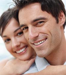 Dental Veneers | Cosmetic Dentistry Center