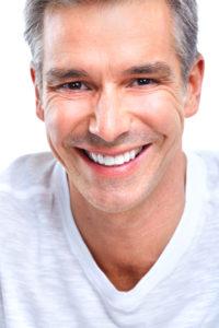Periodontal Treatments Newton MA
