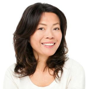 Dental Fillings | Cosmetic Dentistry Center | Newton, MA