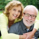 Dental Implants Newton MA